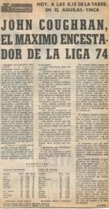 19741102 Gaceta