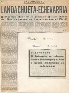 19741109 Pueblo