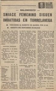 19741210 Diario Montañes