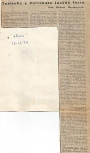 19741213 Hierro