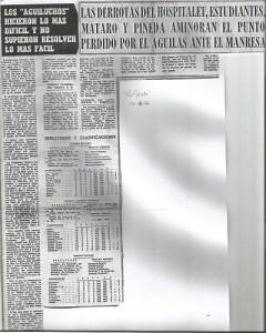 19741214 Gaceta0003