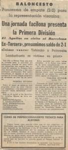 19741221 Hierro