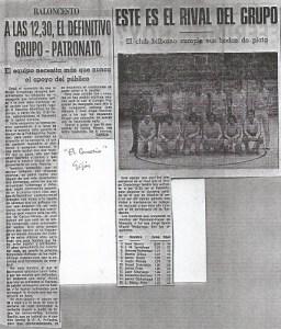 19750323 El Comercio Gijón