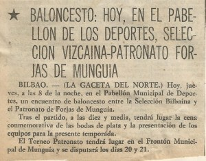 19750918 Gaceta