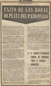 19750924 Gaceta