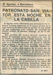 19751108 Correo