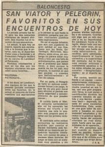 19751221 Correo Alava