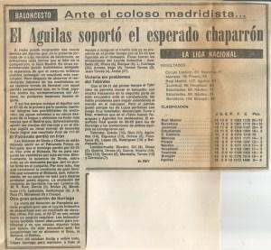 19751229 Hoja del Lunes