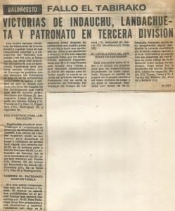 19760120 Correo