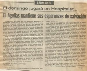 19760316 Correo