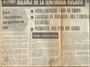 19760430 Gaceta