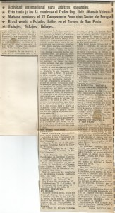 19760519 Hierro