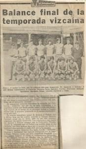 19760603 Gaceta