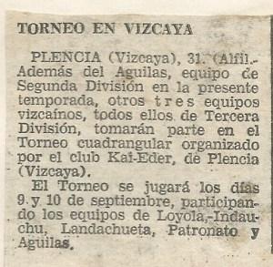 19760901 Marca