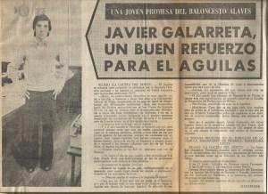 19760910 Gaceta0002