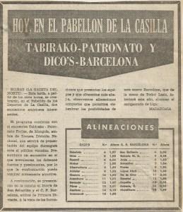 19760916 Gaceta