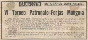 19760926 Correo