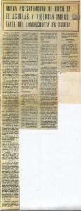 19761013 Gaceta