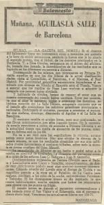 19761113 Gaceta
