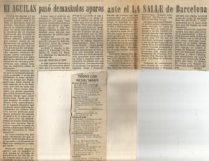 19761116 Correo0002