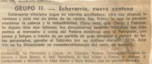 19761116 Dicen