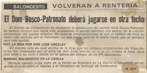19761126 Correo