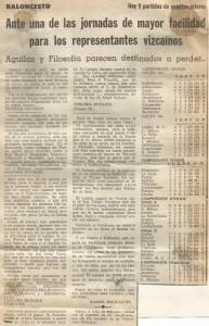 19761203 Hierro