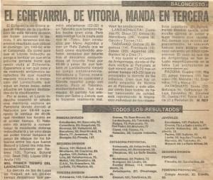19761214 Correo