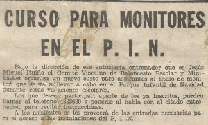 19761229 Hierro