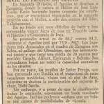 19780107 Gaceta