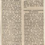 19780117 Correo