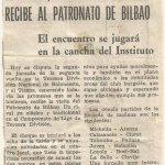 19780121Diario La Rioja