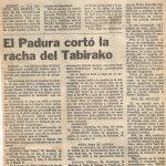 19780124 Gaceta0001