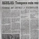 19780214 Gaceta..