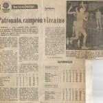 19780215 Gaceta
