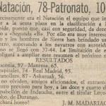 19780226 Gaceta