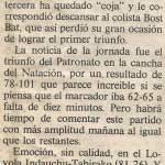 19780228 Deia1