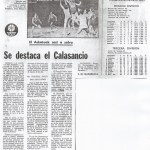 19780328 Gaceta