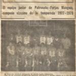 19780330 Gaceta