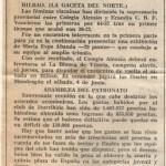 19780524 Gaceta