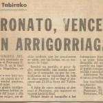 19780725 Gaceta