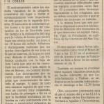 19781130 Deia