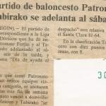 19781130 Egin
