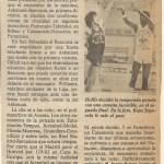 19781202 Deia