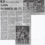 19781203 Gaceta
