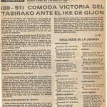 19781212 Correo