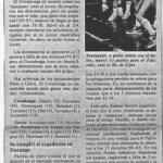 19781213 Deia