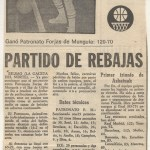 19790114 Gaceta