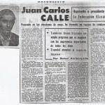 19790124 Hierro