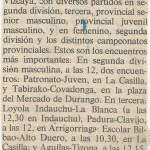 19790204 Correo